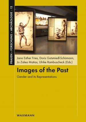 Cover Images of the Past